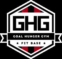 神奈川県青葉台のトレーニングジム【GOAL・HUNGER・GYM】ゴールハンガージム